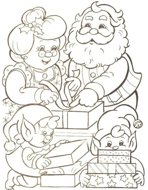 christmas coloring pages for one year olds christmas coloring pages for 10 year olds fun for christmas