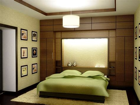 Colour Combination For Bedroom Walls According To Vastu | colour combination for bedroom walls according to vastu home combo