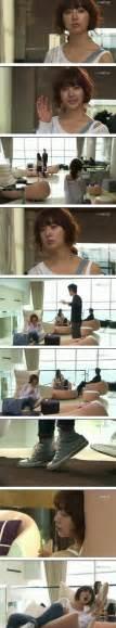 film drama korea lie to me episode 1 added episode 1 captures for the korean drama quot lie to me