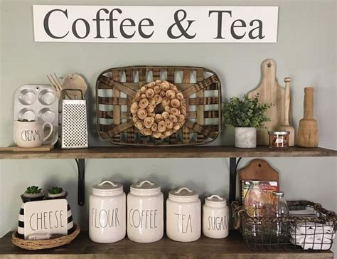 rae dunn home goods 1000 images about home sweet home on pinterest barn