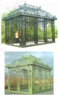 wintergarten jugendstil wintergarten orangerie jugendstil pavillon gew 228 chshaus or002
