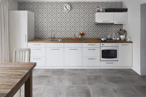 pavimenti effetto cemento gres effetto cemento grigio italiangres