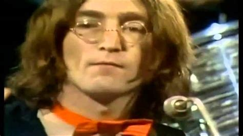 The Beatles- Hey Jude Legendado HD - YouTube