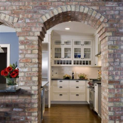 interior arch designs for home interior arch into kitchen architechture and design arches interiors and