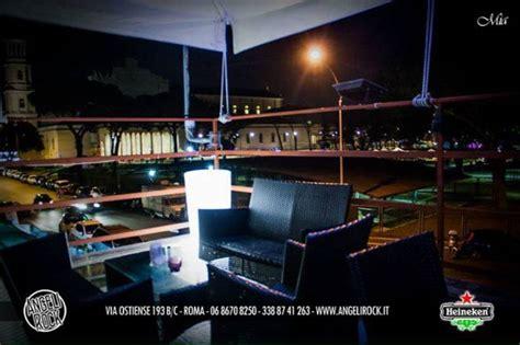 ristoranti con terrazza a roma i ristoranti con terrazza pi 249 belli di roma