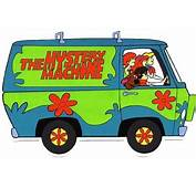 Best Animated Cars