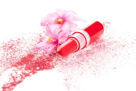 wallpaper pink lipstick lipstick photography abstract background wallpapers on