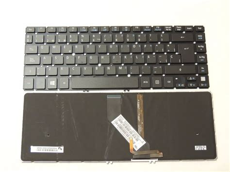 Keyboard Acer Aspire One Nav50 acer aspire one nav50 drivers xp