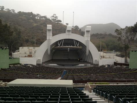 hollywood bowl section g2 ask a question hollywood bowl tipshollywood bowl tips