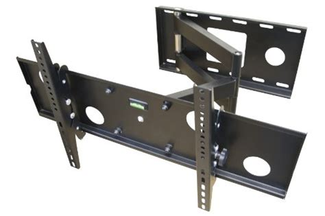 swing out tv mount mount it mi 4222 tv ceiling mount kitchen under cabinet