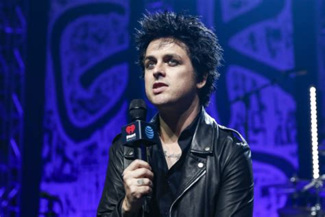 green day illuminati green day s billie joe armstrong jokes about being