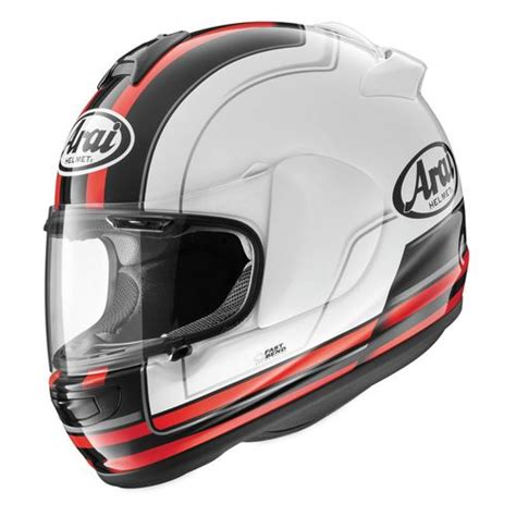 Helmet Arai Vector Arai Vector 2 Stint Helmet Revzilla