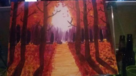 paint nite usa paint nite 14 billeder kunst vin albany ny usa