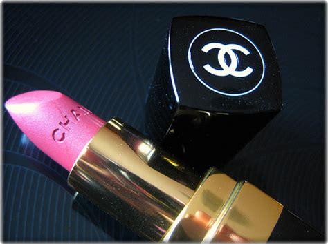 chanel pink lipstick car interior design