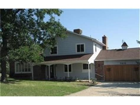 Homes For Sale In Arvada Co by 7816 Rogers St Arvada Colorado 80007 Detailed Property