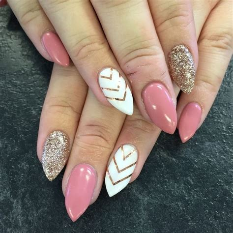 How Much Nail Cost how much does nails cost daily posts