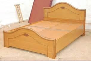wooden cot manufacturers furniture coimbatore 135589497