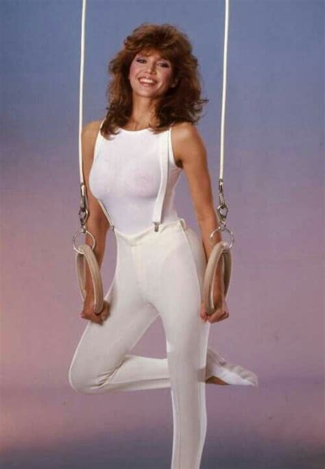 victoria principal on pinterest 108 pins on principal andy gibb pin by tim herrick on victoria principal pinterest