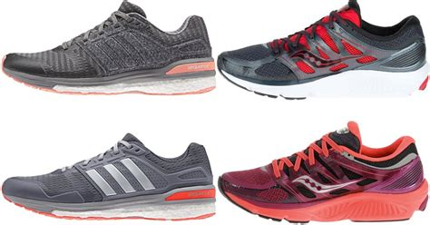 deals on athletic shoes jackrabbit deals on saucony adidas running shoes