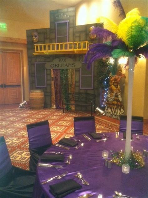 mardi gras themed bedroom 317 best images about 8th grade mardi gras dance on