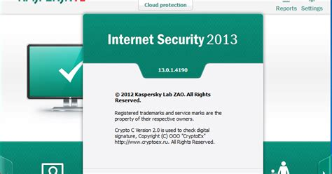 Or 2013 Free Free Kaspersky Security 2013 License Key Or Html Autos Weblog