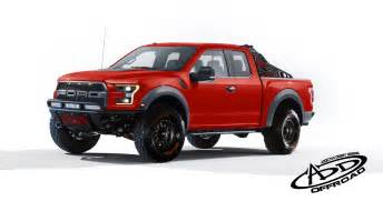 2017 ford raptor review realase date 2017 news car