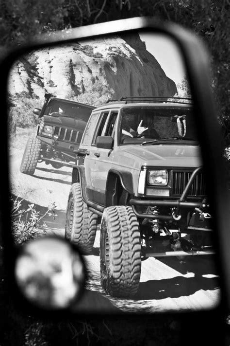 cool jeep cherokee 30 best xj images on pinterest jeep stuff jeep truck