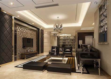 home decorating ideas living room walls awesome large living room wall decor ideas home interior