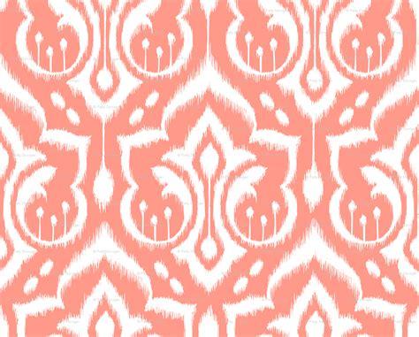 wallpaper pink navy coral and navy wallpaper wallpapersafari