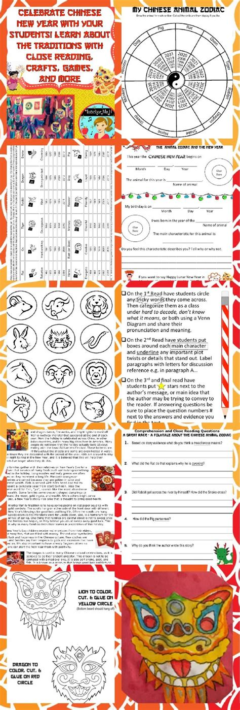 new year for elementary students new year 2018 activities for elementary students