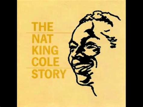 you tube happiest christmas tree nat king cole nat king cole pretend