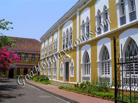 bombay high court goa bench bombay high court goa bench 28 images bombay high