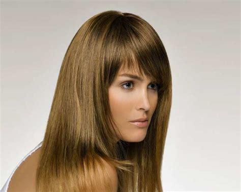 coupe de cheveux la frange effil 233 e beaut 233 plurielles fr