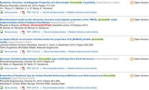 cara membuat jurnal olahraga jurnal internasional pendidikan olahraga related keywords