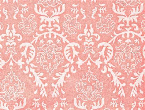 pattern vintage pink light pink vintage background patterns www pixshark com