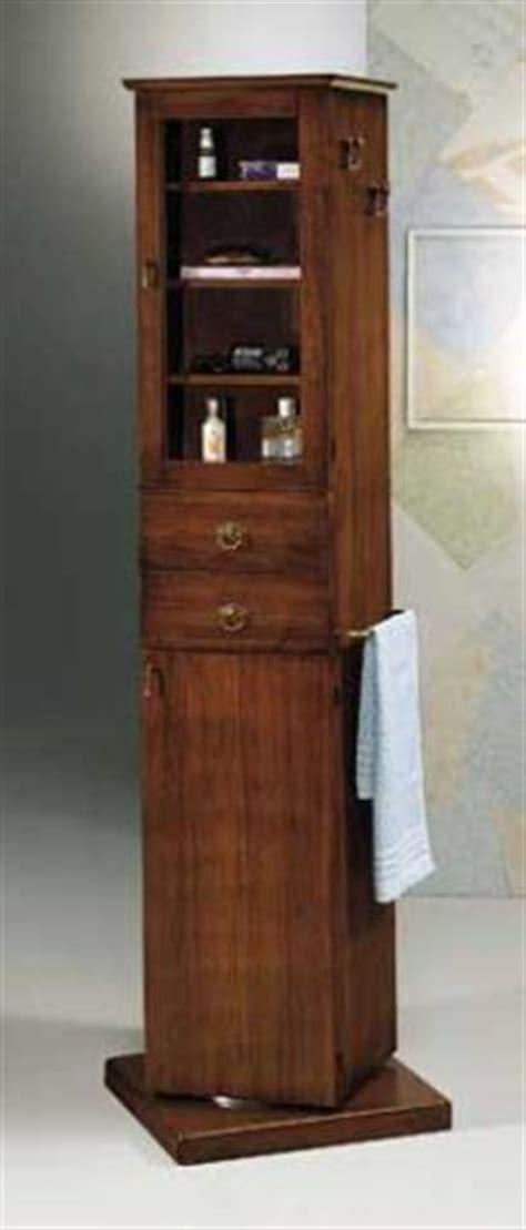 colonna girevole bagno colonna da bagno girevole mobili bagno mobili