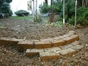 lade esterne da giardino oltre 25 fantastiche idee su scalini esterni su