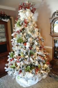 1000 ideas about owl christmas tree on pinterest owl