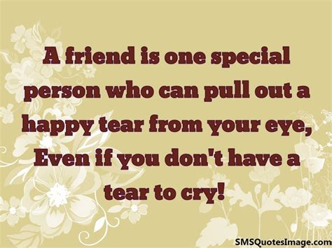 special friendship quotes and images my friends are very
