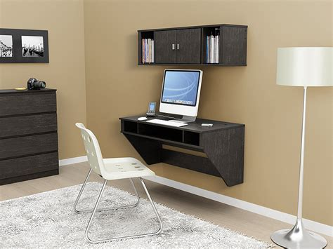 laptop desk for small spaces small table for laptop review and photo