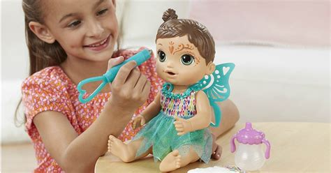 baby alive gatea baby alive paint only 10 25 shipped regularly