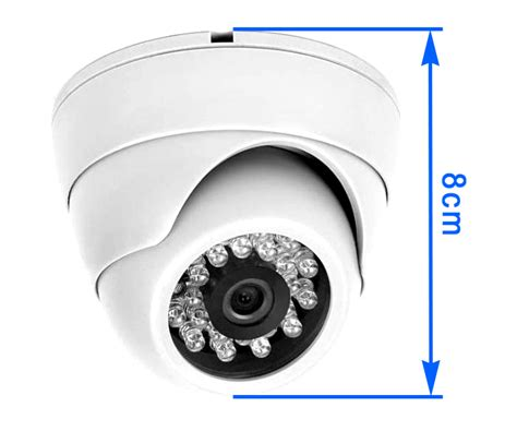 Onvif P2p Security Ip 720p 1280 1mp Surveillance Cctv Xmeye mini ip 1280 720 hd microphone audio output