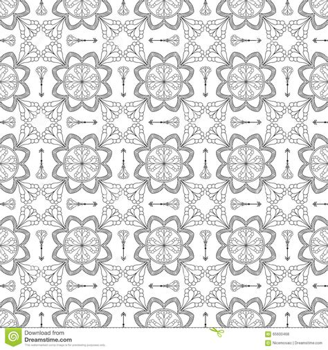 abstract patterns arrows seamless pattern stock abstract seamless pattern vintage ornament pattern with