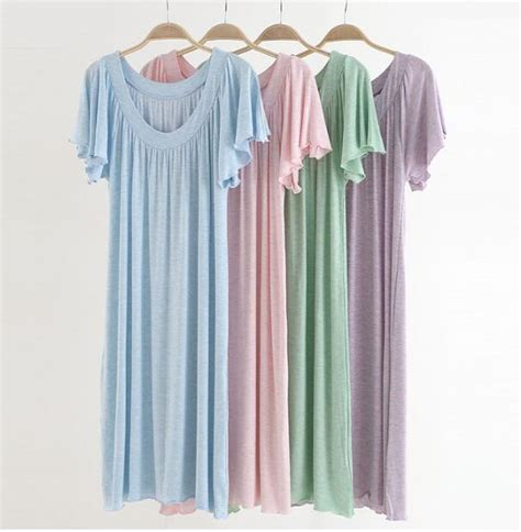 jersey nightgown pattern popular jersey nightgown buy cheap jersey nightgown lots