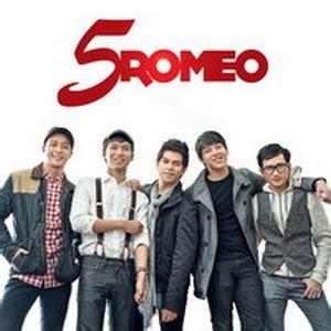 download lagu five minutes itukah dirimu mp3 download lagu 5romeo semenjak ada dirimu mp3 stafa band