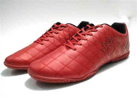 Sepatu Futsal Kelme Original 9 New 2017 Berkualitas jual sepatu futsal kelme 9 black original
