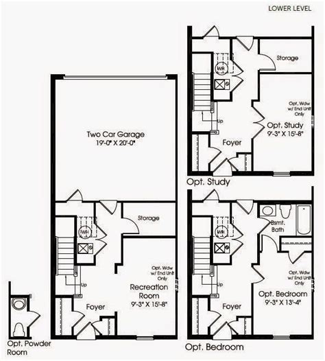 homes mozart floor plan homes mozart floor plan lovely building our strauss townhome our floorplan new home plans
