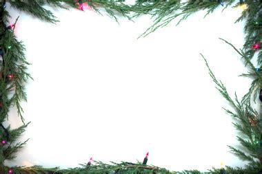 wallpaper christmas border christmas wallpapers and images and photos christmas
