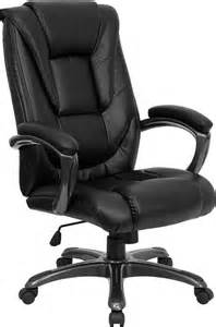 office chairs high back office chair furniture