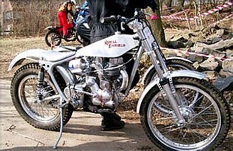 Motorrad Trial Xtreme by Ortsclub L 252 Neburg E V Im Adac Sparten Modernes Trial